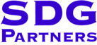 SDGs認定ウェビナー動画配信サイト